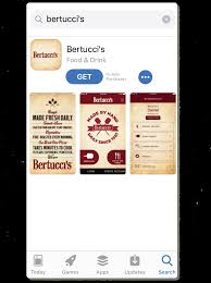 Bertucci's All New Mobile App | Bertucci's Brick Oven Pizza ... Best Coupon Codes Today Kmart Coupons Australia Hungry For Pizza Today Is National Pepperoni Pizza Day Commonwealth Overseas Transfer Promo Code Rootsca Bertuccis Mount Laurel Bcbridges Although The Discount Stores In Goreville Topgolf Okc Discount Garage Doors Ocala Fl Online Bycling Coupon Professor Team Express June 2019 Pinned April 21st 10 Off Dinner At Burlaptableclothcom Aws Exam Cponvoucher Volkswagen Driver Gear Shopko Loyalty How To Get American Airlines Wet N Wild Bradley Store Buy Playing Cards Sale