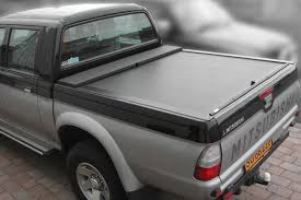 Mitsubishi L200 Roll And Lock Tonneau Cover - Double Cab 01-05 Best F150 55ft Hard Top Trifold Tonneau Cover Truck Bed Special Roll N Lock Covers And 132 Lomax Tri Fold Folding Rollnlock Mseries Free Shipping Accsories Caridcom Locking Resource Ryderracks Mitsubishi L200 And Double Cab 0105 Now Toyota Tundra 2018 E Series Retractable Solar Eclipse Trade 2017 Dclb Rollnlock Bed Cover For Camper Shell Tacoma World Truckdowin