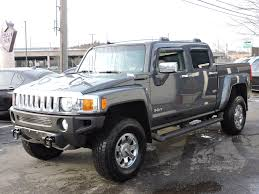 Used 2009 HUMMER H3 H3T Luxury At Saugus Auto Mall Royal White Hummer H3 Wearing Gloss Black Onyx Wheels Carid Hummer Pick Up Truck Sidebar 3inch Stainless Nerf Bars Tube 2009 Pickup Truck 2008 Future Cars Sneak Preview Automotive Database H3t For Sale Qatar Living More Official Images Top Speed 2010 Truck Car Vintage Cars 1777 Parts For H3hummer En Cadillac Producten Wiy Custom Bumpers Trucks Move Stock Photos Alamy Exhaust System Performance Cat Back