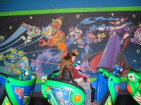 Buzz Lightyear Toddler Bed by Toy Story Bedroom Ideas Crib Sheets Bedding Little Tikes Buzz