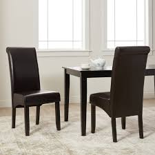 Milan Faux Leather Dining Chairs (Set Of 2) Miami Direct Fniture Different Colored Chairs Wooden Casual Ding Pattern Coavas Set Of 4 Kitchen Assemble All In 5 Minutes Fabric Cushion Side With Sturdy Metal Legs For Home Living Room Arne Chair Knock Off No Sew Blesser House Buy Colibroxset 2 Upholstered Cheap Ding Chairs 93 Products Graysonline How To Mix And Match Like A Boss 28 Pairs Kukio By Bbara Barry 3340 Baker Curtis 2pack Curlew Secohand Marquees Trade Sales Wrought Four Navy Spaces Padded Leather Round Armchairs