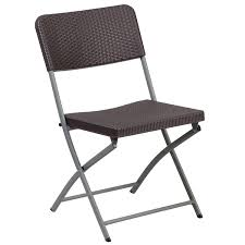 Buy Folding Chairs Online At Overstock | Our Best Home Office ... The Ohio State Buckeyes Padded Metal Folding Card Table Style Chair Amazoncom Xl Series Vinyl And Set 5pc 2 In Ultra Triple Braced Fabric 7 Best Tables 2017 Youtube 7733 2533 Vtg Retro Samsonite 4 Chairs 30 Fniture Lifetime Contemporary Costco For Indoor And Vintage Wonderful With Picture Of Foldingchairs4less Sets Using Cheap Pretty Home Find Livingroom Nice Lawn Ding Knife Wood