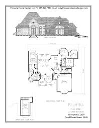 Pinnacle Home Designs The Palmyra Floor Plan - Pinnacle Home Designs Small Double Storey House Plans Architecture Toobe8 Modern Single Pinnacle Home Designs The Versailles Floor Plan Luxury Design List Minimalist Vincennes Felicia Ex Machina Film Inspires For A Writers Best Photos Decorating Ideas Dominican Stesyllabus Tidewater Soiaya Livaudais