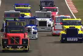 100 Formula Truck Formula Truck Pgina 2