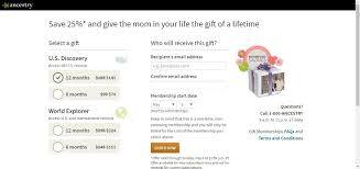 Ancestry Com Discount Coupon Ancestry Com Dna Coupon Code Nbi Cle Discount Coupons 100 Workingdaily Update Off Udemy Shop Iris Codes Nova Development Sushi Deals San Diego Rootsmagic And Working Together At Last 23andme Dna Test Health Personal Genetic Service Includes 125 Reports On Wellness More How Thin Coupon Affiliate Sites Post Fake To Earn Ad Vs Ancestrydna Which Is Better Pcworld Purina Dental Life Coupons Jegs 2019 Ancestrycom 50 Off Deal Over Get A 14 Day Free Trial Garage Promo May Klook Thailand
