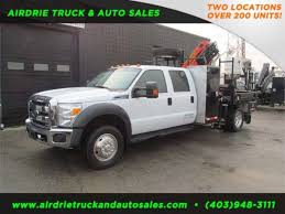 2012 Ford F-550 For Sale In Airdrie 1990 Ford Bronco With 2 Bds Suspension Lift Engo 20 Led Light Bar Mclaren Mp412c June 2012 2006 F350 Lariat Used Vehicle Mark Neader Automotive Of La 2015 Trucks New Cars And Wallpaper Early Snow Machine Machine And Trucks 2013 F250 Super Duty Supercab Xl Long Bed 4x4 Large Clock Srw Xlt Fully Loaded Airdrie Truck Road Armor Identity Bumpers Rigid Led Bars On The New 2018 Minivans Suvs For Sale Ingersoll Freshauto F150 Sale In