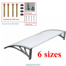 Awnings & Canopies , Garden Structures & Shade , Garden & Patio Awning And Patio Covers Alinum Kits Carports Jalousie S To Door Home Design Window Parts Accsories Canopies The Depot Primrose Hill Indigo Awnings Manual Gear Box Suppliers And Lowes Manufacturers Greenhurst Patio Awning Spares 28 Images Henley 3 5m Retractable Folding Arm Aawnings Pricesawnings Spare Garden Structures Shade Motorized Canvas Buy Fiamma Rv List Fi Shop World Nz