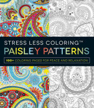 Color Therapy An Anti Stress Coloring Book By Cindy Wilde Laura