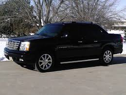 2005 Cadillac Escalade EXT 2013 Cadillac Escalade Ext 62l V8 Rare Mint Cdition Indepth 2008 Play On Playa Auto Car Best News And Reviews 2014 Ext Escalade Awd Luxury 2010 Intertional Price Overview Rating Motor Trend 22 Oem Wheel Rim Photos Features Amp Research Powerstep Retractable Side Step 072014 Cadillac Suv For Sale 567888 Spied Again Esv Truck Article Cadillacs Large Crossover Could Wear Badges