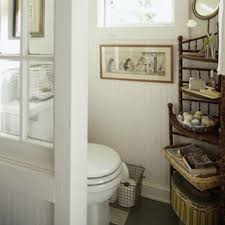 Shabby Chic Master Bathroom Ideas by 83 Best Bathroom Images On Pinterest Shabby Chic Bathrooms