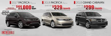 Willmar New 2018-2019 And Used Chrysler Dodge Jeep RAM Car Dealer ... Willmar Cars For Sale Schwieters Chevrolet Find A Western Plow Spreader Dealer Western Products Minnesota Chevy Heartland Motor Company In Morris Mn Mills Ford Chrysler Of Vehicles Sale 56201 New Featured Willmarmn Area Dodge Jeep Ram Auto Group Cold Spring Montevideo 2001 S10 For 1gcdt13wx1k251600 Rw Richardson Baseball Hats Ridgewater College Caps Rule Tire And Value Youth Football High School Lincoln Used Car