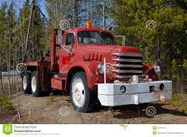 Old Tow Truck Stock Image. Image Of Hood, Woods, Crane - 25537611 Equipment For Sale Class 7 8 Heavy Duty Wrecker Tow Trucks For Sale 230 Phil Z Towing Flatbed San Anniotowing Servicepotranco Kenworth Truck Wallpapers Vehicles Hq Saw This Today Ford Enthusiasts Forums The Search The Katie Jane Interiors Mater Youtube 1950sastudebakerflatbedjpg 660495 Studebaker Towing Recovery Vehicle Commercial Carhunter Intertional And Recovery Museum