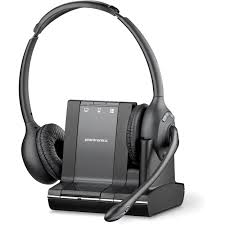 Plantronics Savi W720 Multi-Device Wireless Headset 83544-01 B&H Aastra Compatible Plantronics Encore Pro Direct Connect Mono Communication Support Call Center Customer Service Stock Photo Egagroupusacom Computer Parts Pcmac Computers Electronics Mpow Pc Headset Multiuse Usb 35mm Chat Gaming Why Should I Use A Lyncoptimized With My Voip Softphone Jabra Lync Headsets Hdware Creative Hs300 Mz0300 Voip Buy Telefone Headphone Centers Felitron Evolve 65 Is Wireless Headset For Voice And Music Ligo Blog Top