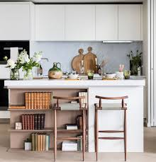 Kitchen Storage Ideas Pictures 25 Kitchen Storage Ideas To Get Organized Once And For All
