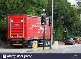 Traveling On Back Of Truck Stock Photos & Traveling On Back Of Truck ... Trucking Valley Become A Customer Ntb Meijer Or Walmart Youtube Ntbtrucking Twitter Kubatrucks Favorite Flickr Photos Picssr Ntb Careers With Truck Driving Jobs Local Michigan Best 2018 Illinois Image Kusaboshicom Tnsiams Most Teresting