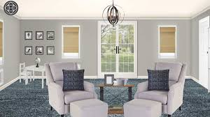 100 How To Do Home Interior Decoration The New Frontier Of Home Decorating Ing It All Online CNN