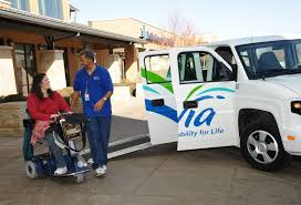 Non CDL Bus Drivers - Denver Job At Via Mobility In Denver, CO ... Cdllife Local Solo Owner Operator Tanker Truck Driver And Get Bedford Pa Dicated Part Time Cdl Class A For Regional Account Driving Jobs Youtube Traing Schools Roehl Transport Roehljobs No Experience Over The Road Company Dry Van Non Delivery In Charlotte Nc Cdl A Local Delivery Truck Driver Howto School To 700 Job In 2 Years Centura College B Commercial