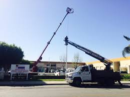FREIGHTLINER Crane Trucks For Sale Tomica 37 Hino Dutro Truck Crane De Toyz Shop 100 Ton 6 Axles Benz Chassis 5 Section Boom 1967 Ph 780tc Lattice For Sale On Vestil 1000 Lb Extended Capacity Winch Operated Jib Tadano Introducing The New Righthand Drive Altec Ac38127s 38ton Peterbilt 365 Sold Trucks Unic Cranes Maxilift Australia Bnhart Rigging A On Amazoncom Man Fire Engine Crane Truck With Light And Sound Module 4 Isuzu Hydraulic Telescopic Mounted For 2007 Xcmg 30 Ton Truck Crane Junk Mail