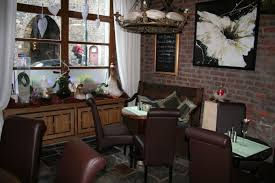 casa de volpe aus aachen speisekarte