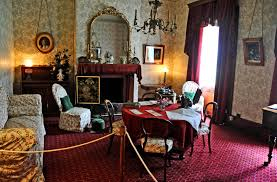100 Victorian Era Interior Classy Design For Your Home ICMT SET