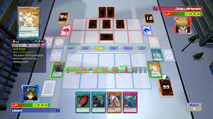 Exodia Deck Profile 2017 by Legacy Of The Duelist Information Yugioh World