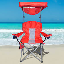 The Shady Breeze – Red – The Shady Breeze Amazoncom Lunanice Portable Folding Beach Canopy Chair Wcup Camping Chairs Coleman Find More Drift Creek Brand Red Mesh For Sale At Up To Fpv Race With Cup Holders Gaterbx Summit Gifts 7002 Kgpin Chair With Cooler Red Ebay Supply Outdoor Advertising Tent Indian Word Parking Folding Canopy Alpha Camp Alphamarts Bestchoiceproducts Best Choice Products Oversized Zero Gravity Sun Lounger Steel 58x189x27 Cm Sales Online Uk World Of Plastic Wooden Fabric Metal Kids Adjustable Umbrella Unique