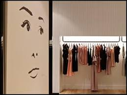 Build Even Better Fashion Displays