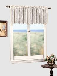 Country Curtains Coupons August 2018 - Circus Circus ... Overstockcom Coupon Promo Codes 2019 Findercom Country Curtains Code Gabriels Restaurant Sedalia Curtains Excellent Overstock Shower For Your Great Shop Farmhouse Style Home Decor Voltaire Grommet Top Semisheer Curtain Panel 30 Off Jnee Promo Codes Discount For October Bookit Coupons Yankees Mlb Shop Poles Tracks Accsories John Lewis Partners Naldo Jacquard Lined Sale At The Rink 2017 Coupon Code Valances Window Primitive Rustic Quilts Rugs