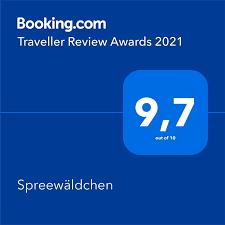 spreewäldchen لوبين أحدث أسعار 2021