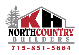 100 Country Builders 1 Roofing Company In Wisconsin KH North