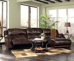 furniture stores rochester ny area consignment libraryndp