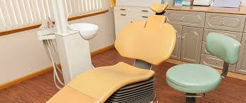 Dental Chair Upholstery Service by Dental Chair Reupholstery Australian Dental Engineering