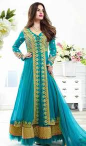 New Awesome Frock Designs For Girls 2015 2016 1