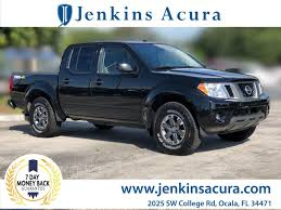 Jenkins Acura | Vehicles For Sale In Ocala, FL 34471 Chevrolet Trucks For Sale In Ocala Fl 34475 Autotrader New Used Dealership Palm 2004 Peterbilt 357 508034 Cmialucktradercom 2005 Sterling L9500 For In Florida Truckpapercom Cars Baseline Auto Sales 2003 L8500 Knuckleboom Truck For Sale 1299 Used Work Trucks In Ocala Youtube Jenkins Kia Of Vehicles Sale 34471 4x4 4x4 Fl At Automax Autocom