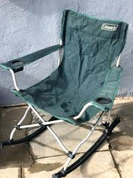 Cafoficaho.top Page 80: Rocking Camping Chair. Rocking Chair ...