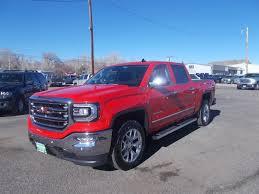 100 Used Gmc 2500 Trucks For Sale Gunnison GMC Sierra Vehicles For