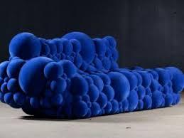 designer canapé canapés et fauteuils design mutation series par amenagementdesign