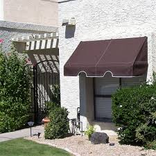 Awnings | The House Of Canvas Awnings In Phoenix Arizona Red House Home Improvements Llc Front Door Awnings Style The Different Styles Of Orange County Awning Company Gallery Spear Sark Custom Decorative Fixed Outside Window Awningsexterior Decorating For Slide On Wire Wdowsamericanawningabccom Quarterround A Great Addition To Any Or Residence 201025_121146jpg Emejing Exterior Ideas Interior Design Stark Mfg Co Canvas