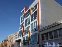 100 Lofts For Sale San Francisco Vida Condos Of CA 2558 Mission St