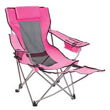 lawn chair with footrest bahia stacking and reclining deck chairs
