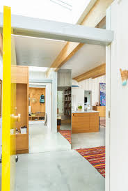 100 Barbara Bestor Architecture Diamond Residence By Casalibrary