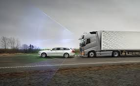 Volvo Trucks Focuses On Benefits Of Emergency Braking Systems ... Volvo Trucks Dealers Locator Awesome Services Genuine Vnl 670 Truck V 13 By Aradeth American Simulator Mod Euro 2 Cheats Super Save All Map Lvo Truck Shop Upd 260418 131 Ats 100 Save Game Free Cam Dealerss Ets2 Locations Ud Wikipedia Beautiful Dealer Site New Cars Elegant Fm 64 Puller Game Unlock No Dlc For Ets Says Remote Programming Is Proving To Be Next Big Step Semi Milsberryinfo