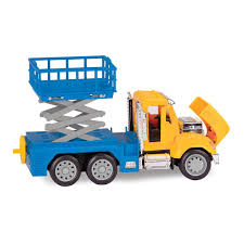 Driven - Micro Series Scissor Lift Truck – Kinder Dreams - Toys And ... Forklift Truck Traing Aessment Licensing Eoslift 3300 Lbs 15d Scissor Lift Pallet Trucki15d The Home Depot Genie Gs 1932 Trailer Packages Across Melbourne Victoria Repair Repairs Dot Hydraulic Table Cart 660 Lb Tf30 Mounted Man Ndan Gse Custers Vehiclemounted Scissor Lift 1989 Chevrolet Chevy Gmc C60 Liftbox Roofing Moving Cstruction Transport Services Heavy Haulers 800 9086206 800kg Double Truck Maximum Height 14m