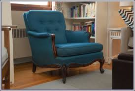 Ventura Craigslist Furniture By Owner