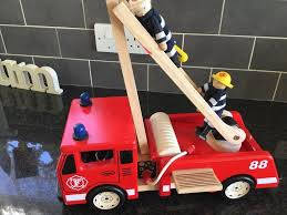 Pintoy Wooden Fire Engine And 4 Fireman With Accessories | In ... Paw Patrol On A Roll Marshall Figure And Vehicle With Sounds Truck Service Bodies Alberta Products Dematco Manufacturing Inc Fire Accsories Flower Mound Tx Department Official Website Custom Made With High Quality Steel Dieters Pin By Madhazmatter On Foreign Apparatus Pinterest Viga Station Buy Online In South Africa Eone For Sale Items Spmfaaorg Page 5 Isuzu Td70e Aerial Ladder Engine Definitiveink Covers Bed San Diego 107 Pick Up
