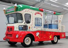Pin By Jeff Buckner On Food Truck Stuff | Pinterest | Vintage Ice ...