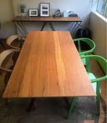 Cool Dining Table With Chairs For Sale