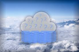 Cloud Hosting: What Is Cloud Hosting. A Beginner's Guide. - 5 Best ... What Is Cloud Hosting Computing Home Inode Is Calldoncouk Godaddy Alternatives For Accounting Firms Clients Klicktheweb Hashtag On Twitter Honest Kwfinder Review 2017 A Simple Keyword Research Tool Every Manager Needs To Know About Gis John Thieling Hospitalrun Prelease Beta Cloud Computing In Hindi Youtube Architecture Design Image Top To