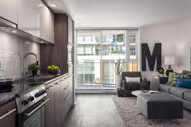 100 Bachelor Apartments Vancouver Apartment For Rent Yaletown Neon ID
