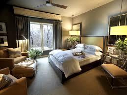 HGTV Dream Home 2011 Guest Bedroom